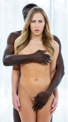Blacked Models – Carter Cruise Obsession Chapter 3